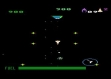 logo Emulators STARGATE COURIER [ATR]